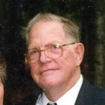 George Earl Felt