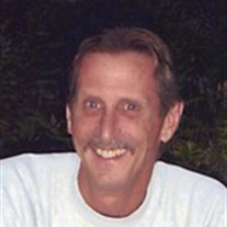 Jack William VanMaastricht