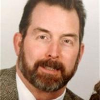 Daniel  Ward Tupper