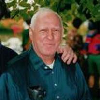 Leonard Pierre Long