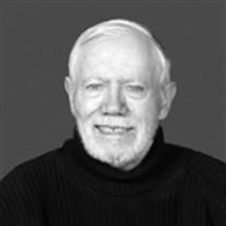 Howard Chase Shaw Jr.