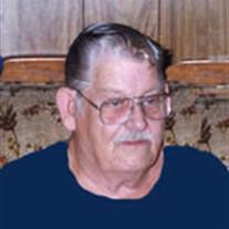 Casey C. Jones Sr.
