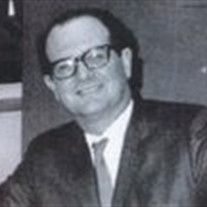 Douglas Carroll Campbell