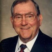 Lowell Knapp