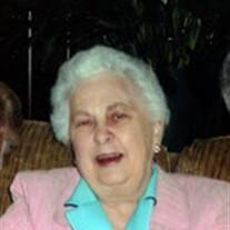 Mary Elizabeth Schmitt (Sullivan)