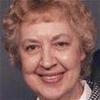 Nancy N Larson