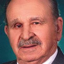 Clyde L. Monks