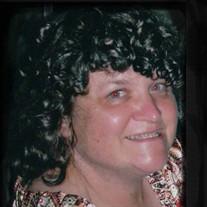 Louvendia Sue Weaver