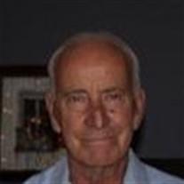 Richard F Lindsen