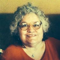 Valerie  J.  Riveles