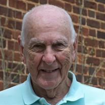 Larry Joe Dunn