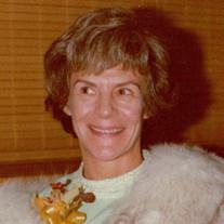 Margarete von Kunsay