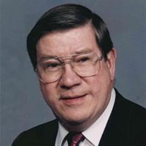 Lewis P.  Tomer