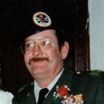 David E. Krauss
