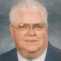 Verlan Lee Brown