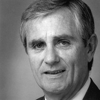 James Edward Prentice