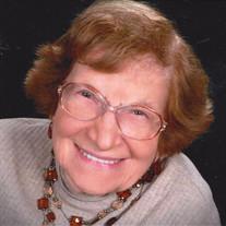 Mrs. Julia Lester