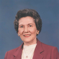 Ruth Averett Smith