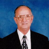 Mr.  Walter Kent Crouch