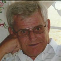 Gerald Stephen Foster