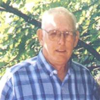 Charles George Tyler Sr.