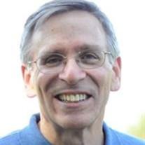 Michael Howard Schwartz