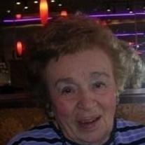 Ethel Weiss