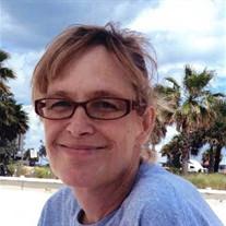 Susan R. Whitcomb