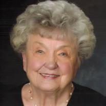 Gwendolyn Lloyd