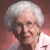 Jane S.  Gladczuk