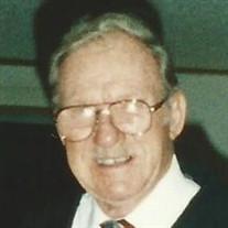 George Joseph Schlessinger