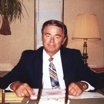 Gary  Leroy  Edgar