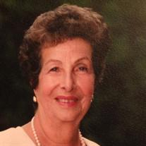 Mrs Rose Covkin