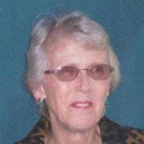 Mrs. Linda T. Sexton