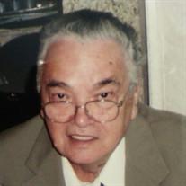 Angelo Rosario