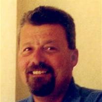 Mark Raymond Foster