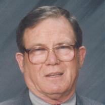 Jimmy P.Jones