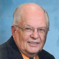 "Lewis F. ""Lew"" Fowler"