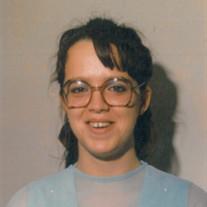 Mary L.Henson