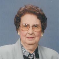 Virginia L.Davis