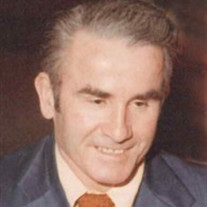 MichaelLavery