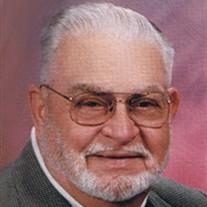AlvinAurbeck