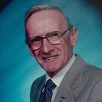 Richard L. Summers