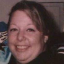 Kimberly A.  Ward