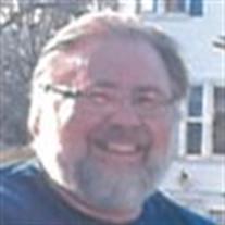 Russell W. Birr