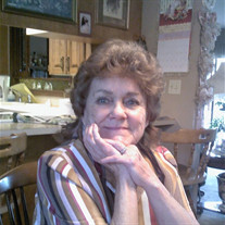 Diane J. McIntyre