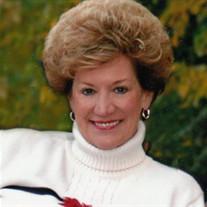 "Mrs. Patricia ""Pat"" Ann Bremmerkamp"