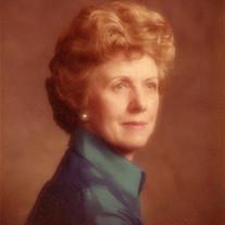 Ella Hull Farnsworth