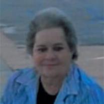 Joyce B Harper