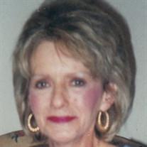 Madeline Carol Papania
